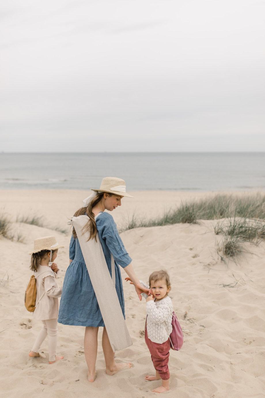 hiumastore, linen beach windbreak